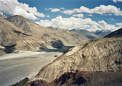 Valley of Ladakh, Ladakh Valley, Valley of Ladakh Tours
